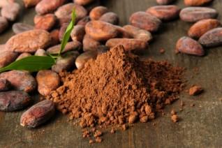 cacao (3)