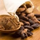 cacao (7)