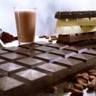 cacao (8)